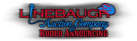 Linebaugh Auction Company